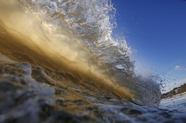 bournemouth pier surfing - jake moore photography (39)