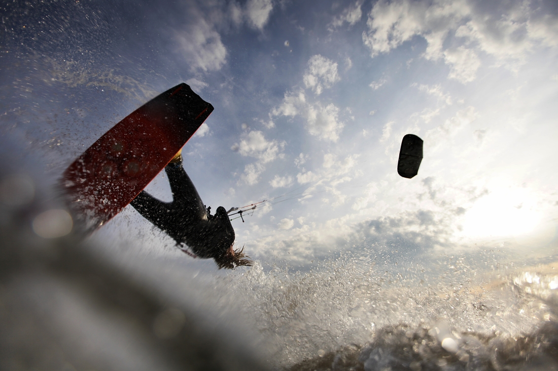 jake moore kite surfing photography (11)
