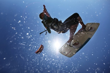 jake moore kite surfing photography (12)