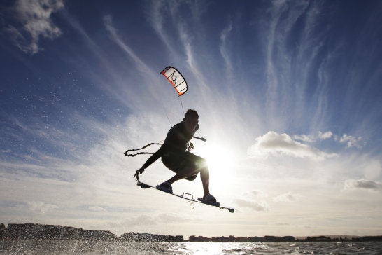 jake moore kite surfing photography (2)