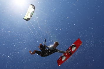 jake moore kite surfing photography (3)