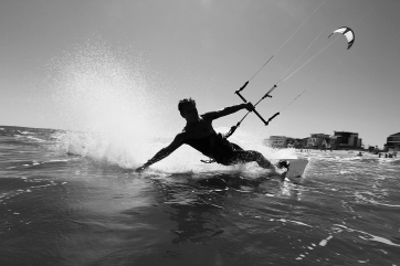 jake moore kite surfing photography (4)