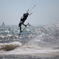 jake moore kite surfing photography(7)