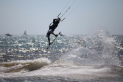 jake moore kite surfing photography (7)