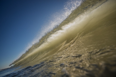 Jake Moore Photography - Bournemouth surf Winter waves (3)