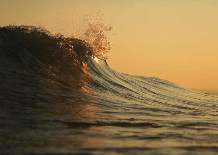 jake moore photography bournemouth waves