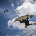 jake moore photography kite surfing(14)