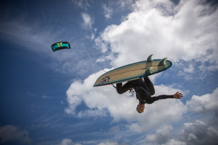 jake moore photography kite surfing (14)