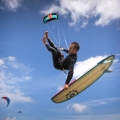 jake moore photography kite surfing(56)
