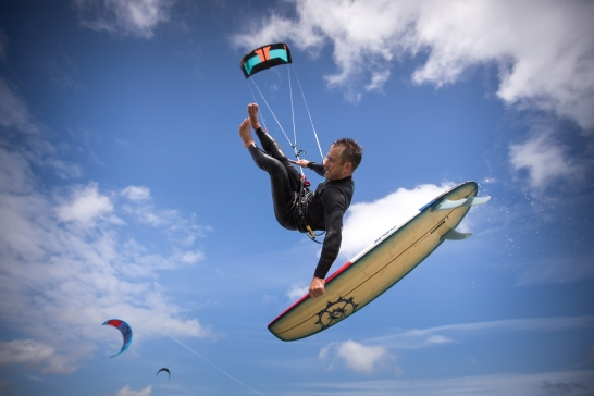 jake moore photography kite surfing (56)
