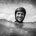 jake moore photography kite surfing(57)