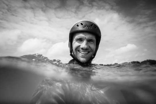 jake moore photography kite surfing (57)