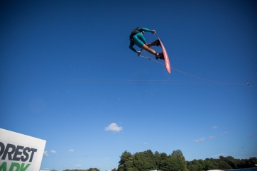 new forest water park jake moore photography (3)