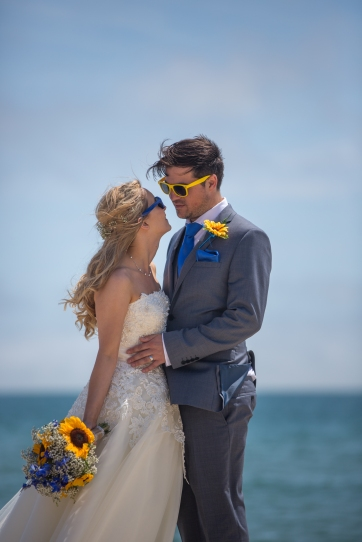 sandbanks hotel wedding - jake moore photography (28)