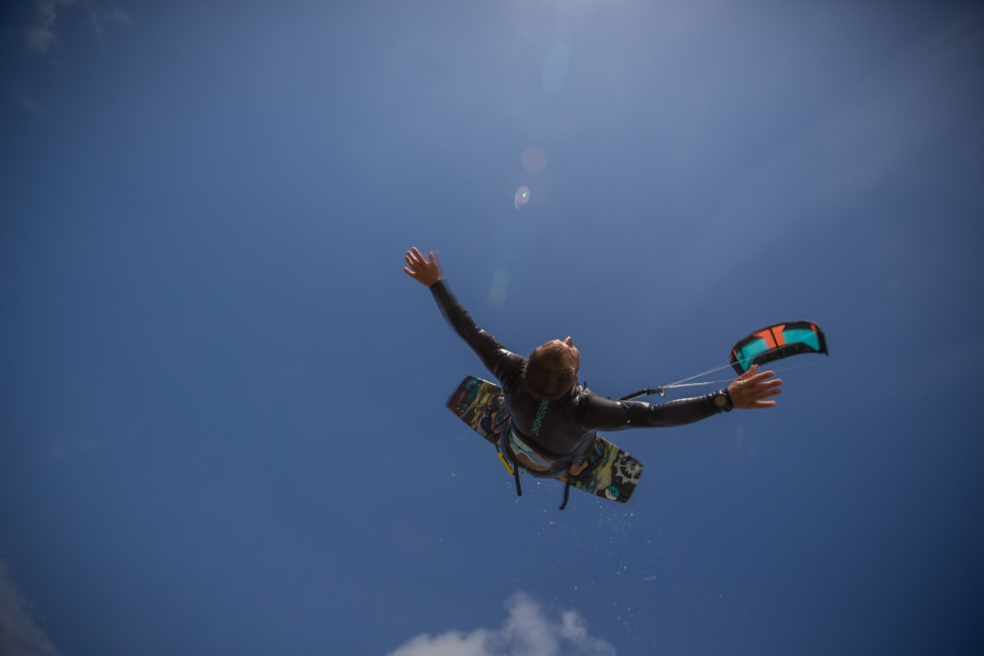 jake moore photography kite surfing (28)