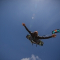 jake moore photography kite surfing(28)