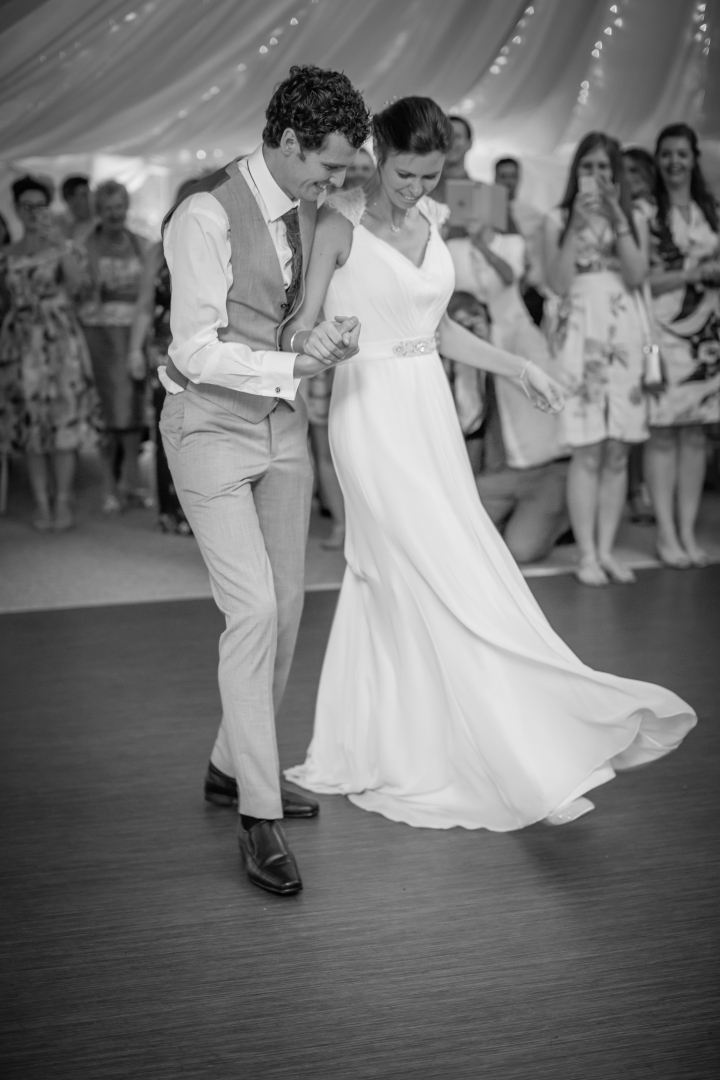 parley manor wedding - jake moore photography (102)