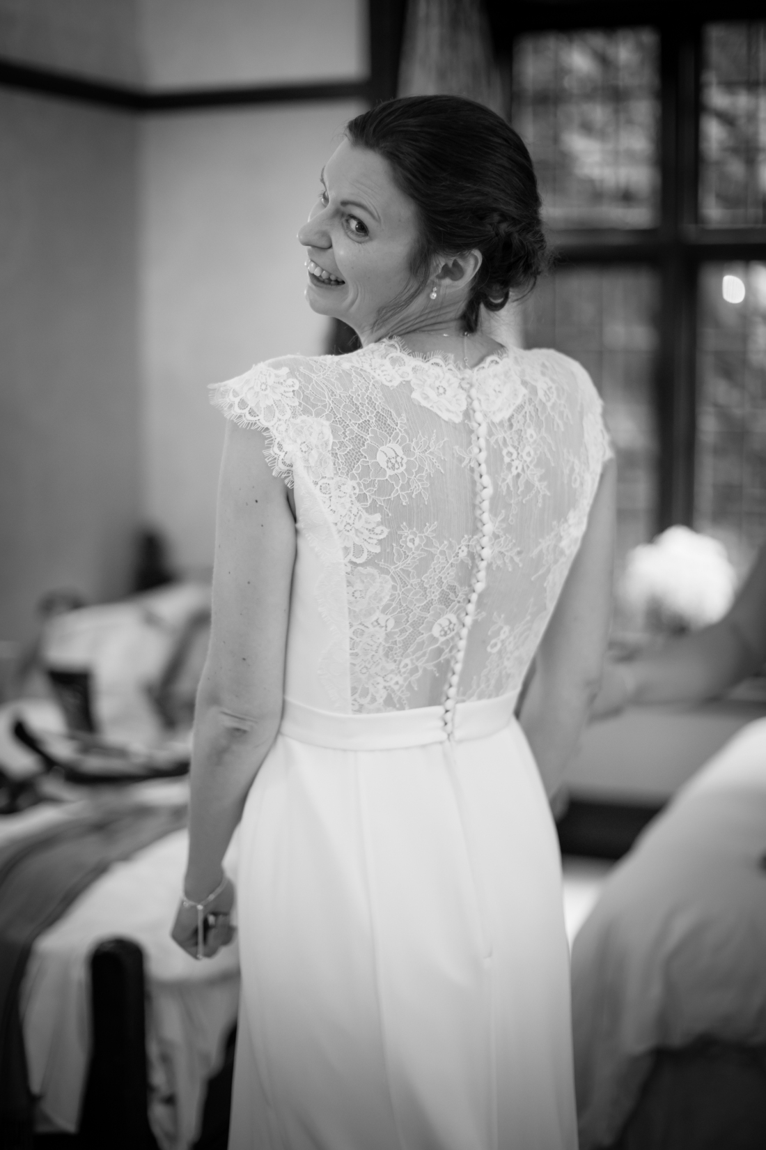 parley manor wedding - jake moore photography (11)