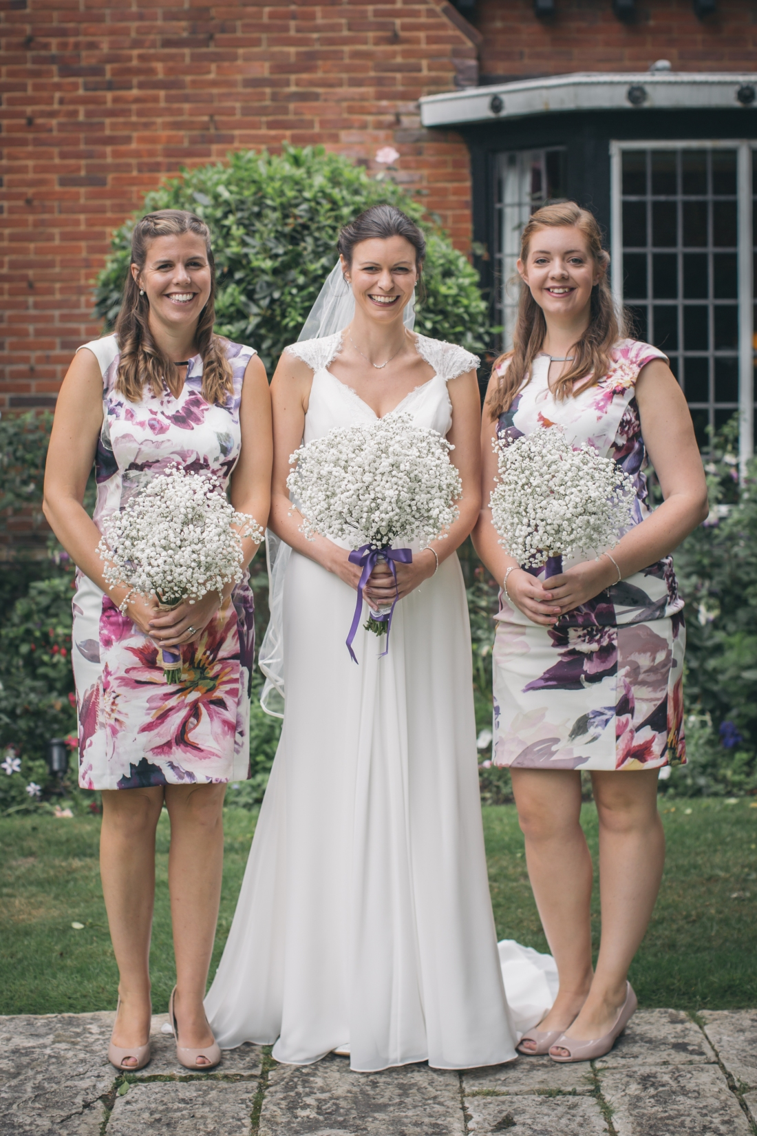 parley manor wedding - jake moore photography (14)