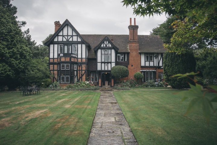 parley manor wedding - jake moore photography (1c)
