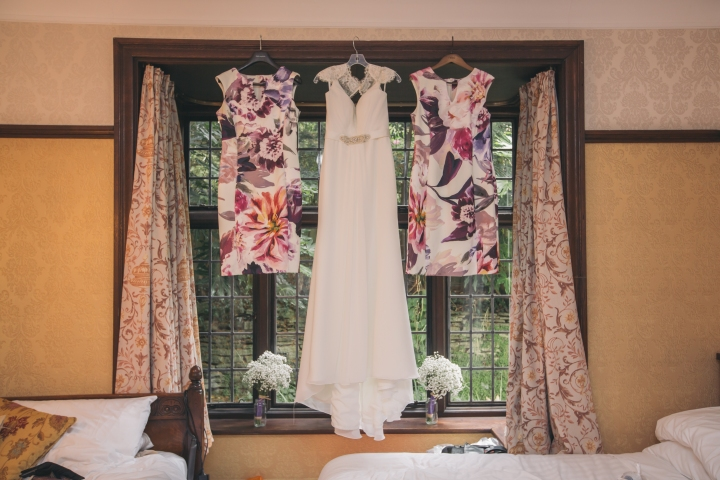 parley manor wedding - jake moore photography (1d)
