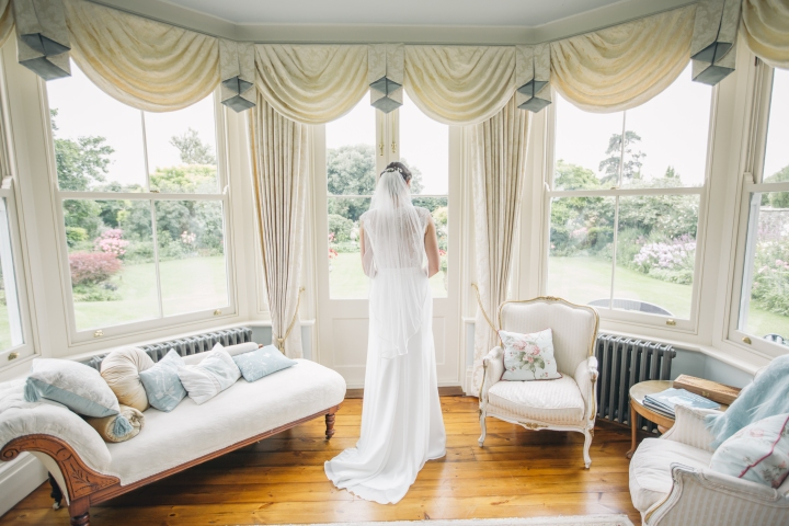 parley manor wedding - jake moore photography (26)