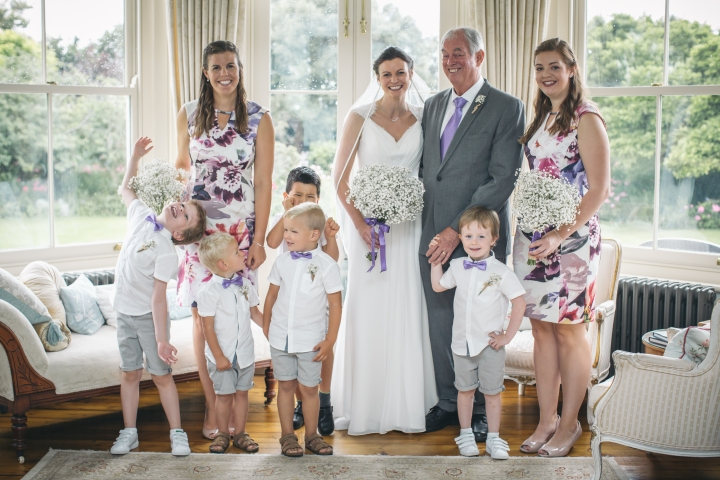 parley manor wedding - jake moore photography (27)