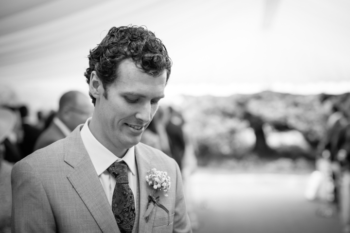 parley manor wedding - jake moore photography (28)