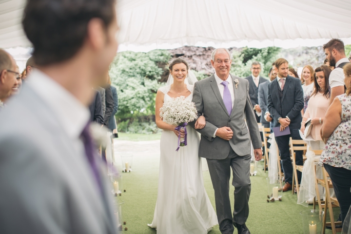 parley manor wedding - jake moore photography (29)