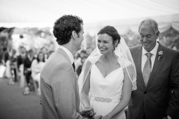 parley manor wedding - jake moore photography (30)