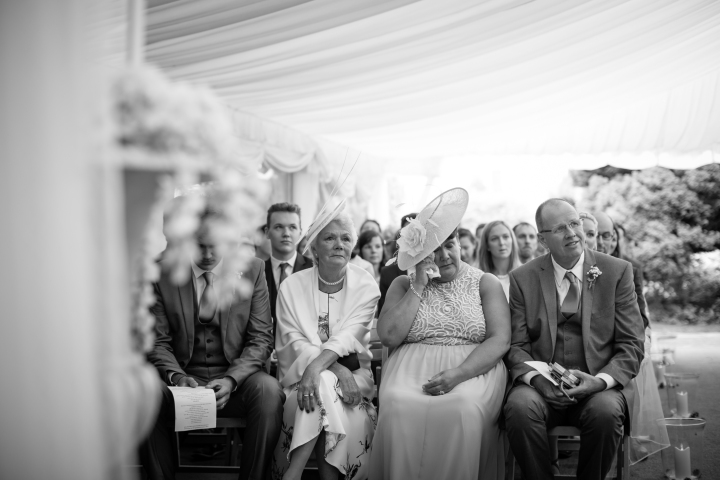 parley manor wedding - jake moore photography (31)