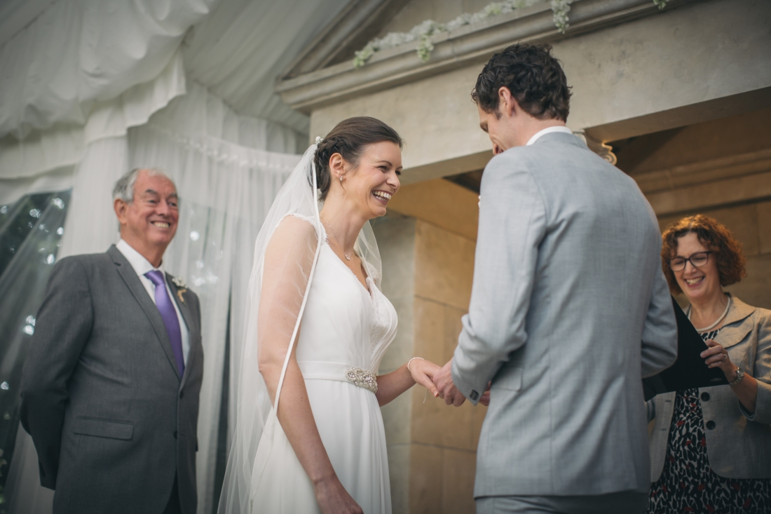 parley manor wedding - jake moore photography (35)