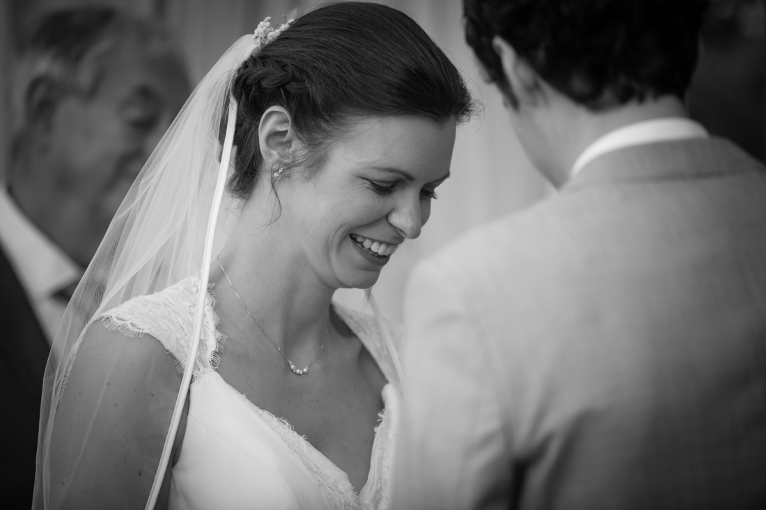 parley manor wedding - jake moore photography (38)