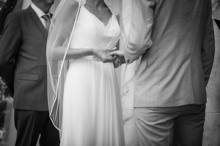 parley manor wedding - jake moore photography (39)