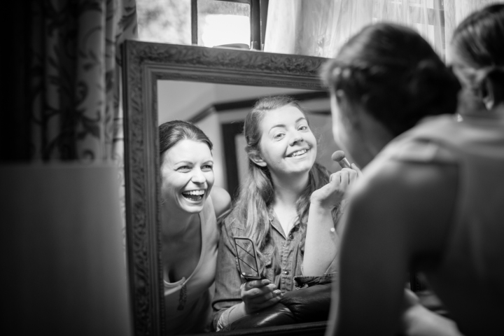 parley manor wedding - jake moore photography (4)