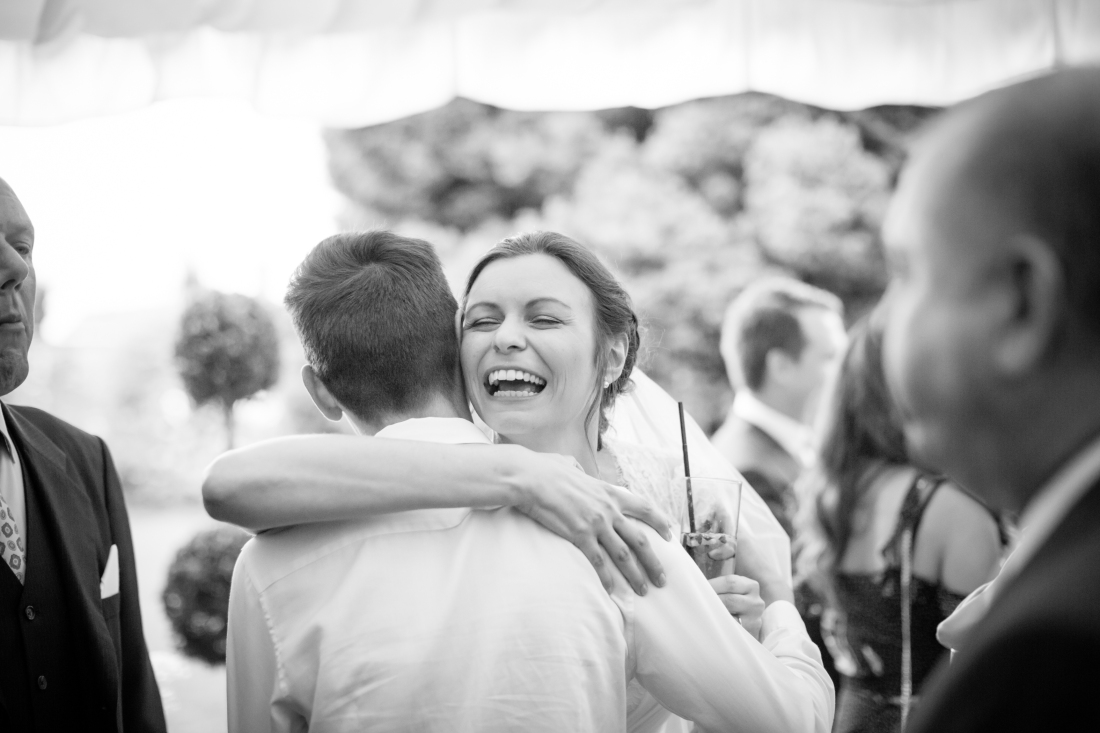 parley manor wedding - jake moore photography (52)