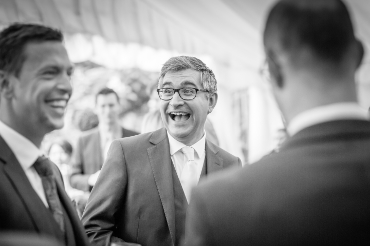 parley manor wedding - jake moore photography (53)