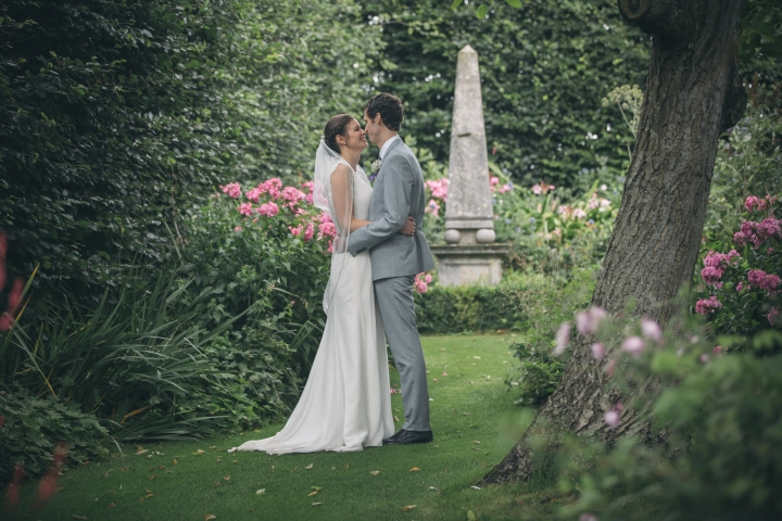 parley manor wedding - jake moore photography (67a)