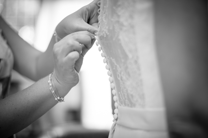 parley manor wedding - jake moore photography (8)