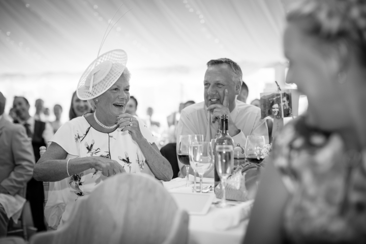parley manor wedding - jake moore photography (89)