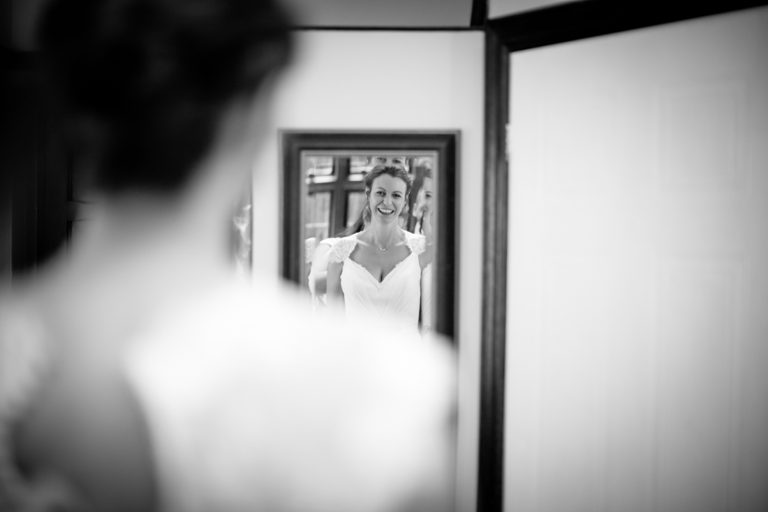 parley manor wedding - jake moore photography (9)