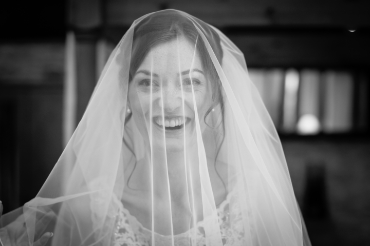 jake moore photography kingston country courtyard wedding (11)