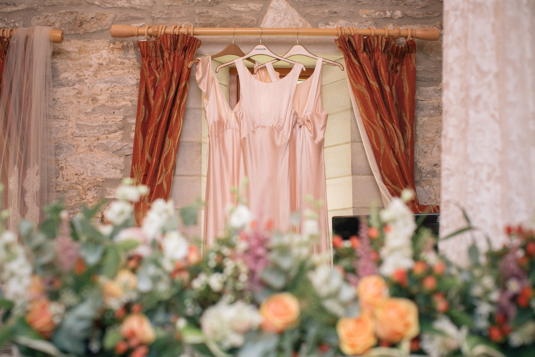 jake moore photography - kingston country courtyard wedding (1)