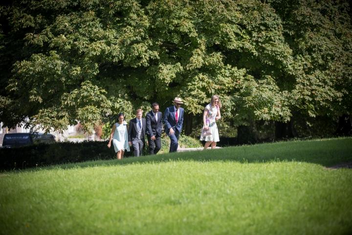 jake moore photography - kingston country courtyard wedding (15)