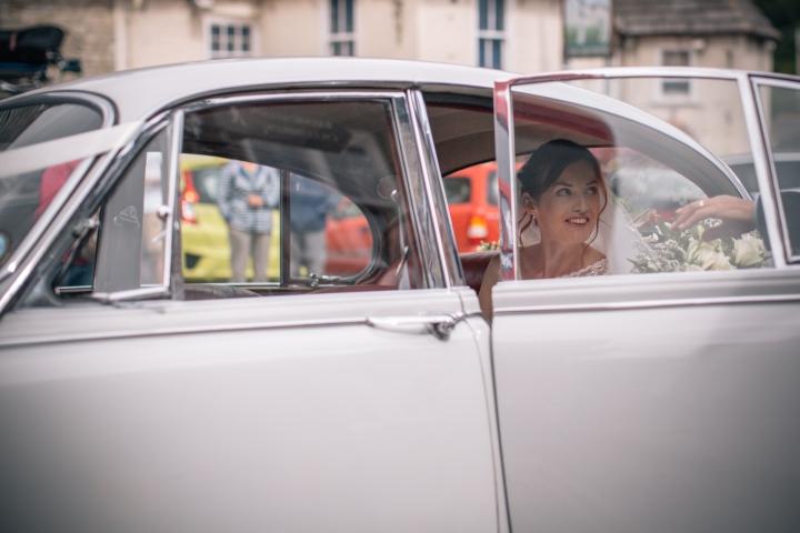 jake moore photography kingston country courtyard wedding (16)