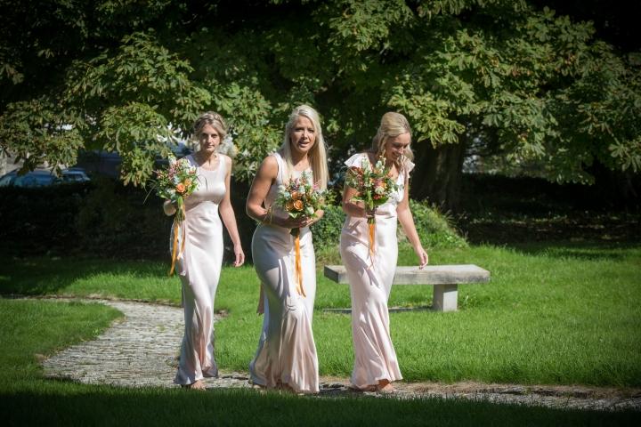 jake moore photography - kingston country courtyard wedding (16)