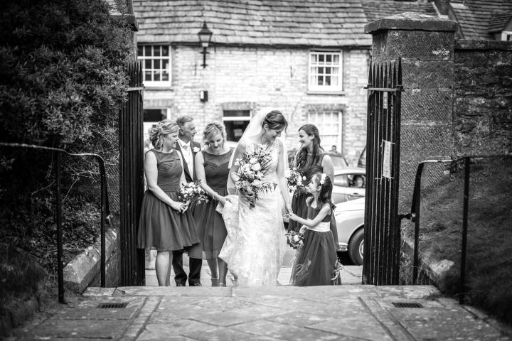 jake moore photography kingston country courtyard wedding (17)