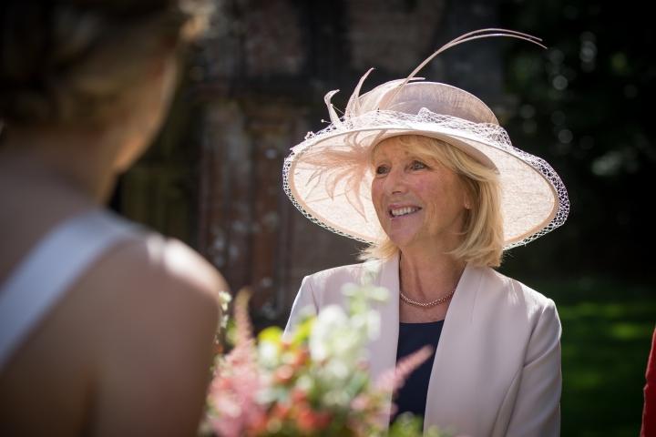 jake moore photography - kingston country courtyard wedding (17)