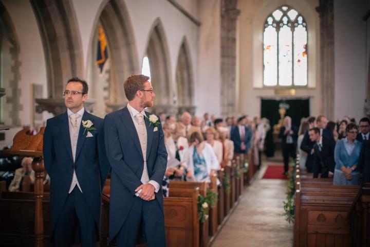 jake moore photography kingston country courtyard wedding (18)