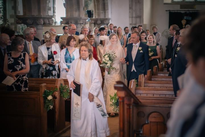 jake moore photography kingston country courtyard wedding (19)